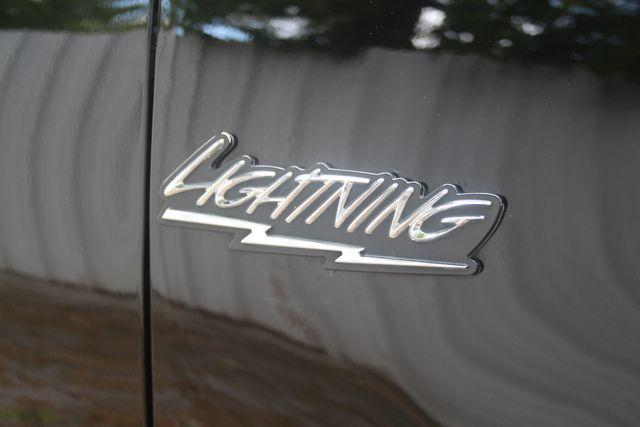 2003 Ford F-150 Lightning Houston, Texas 9