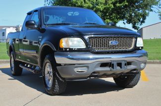 2003 Ford F-150 XLT in Jackson, MO 63755