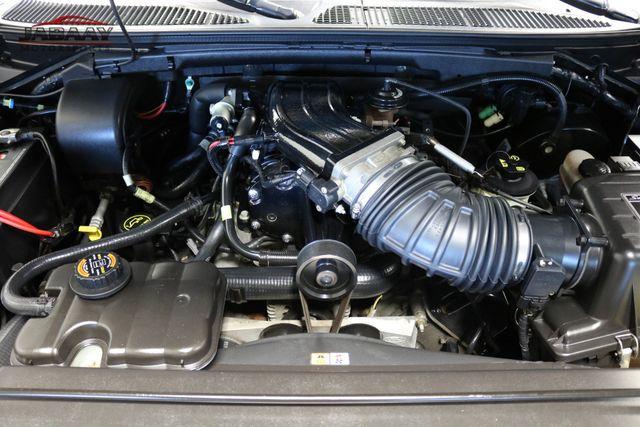 2003 Ford F-150 Harley-Davidson Merrillville, Indiana 8