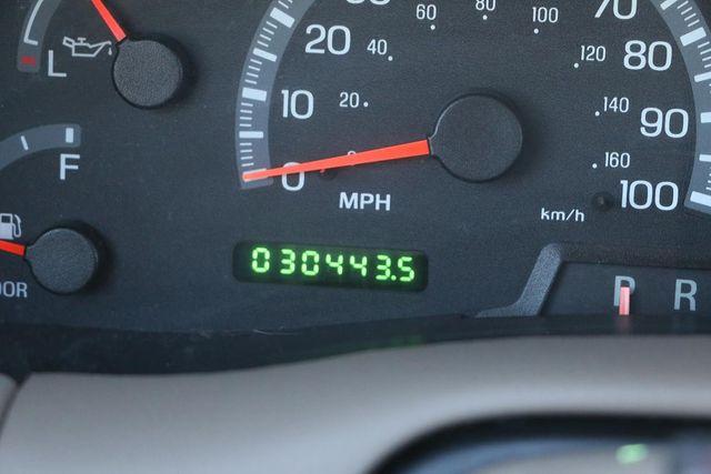 2003 Ford F-150 XLT Santa Clarita, CA 11