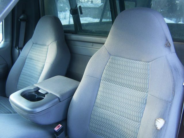2003 Ford F-150 XL in West Chester, PA 19382