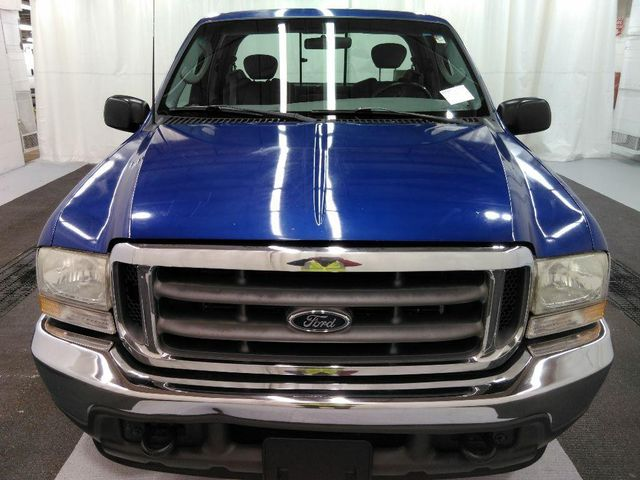 2003 Ford F-250 in St. Louis, MO 63043