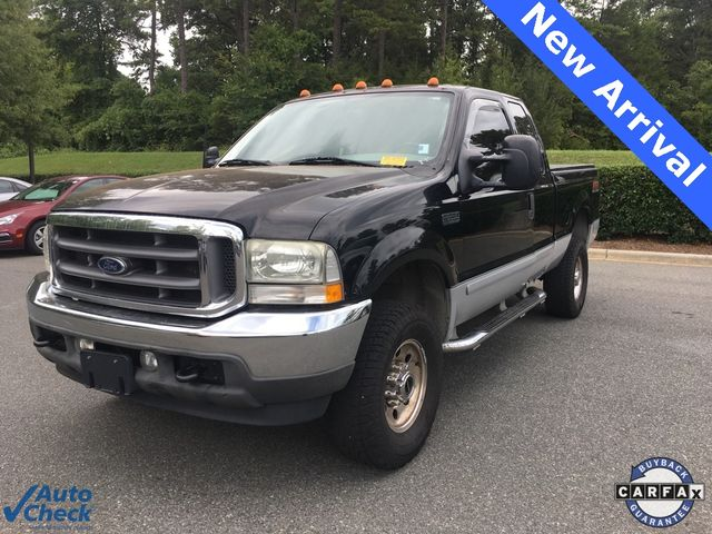 2003 Ford F-350SD in Kernersville, NC 27284