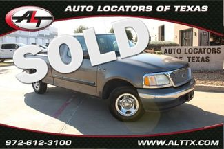 2003 Ford F150 XL | Plano, TX | Consign My Vehicle in  TX
