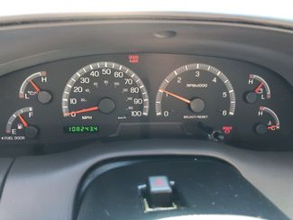 2003 Ford F150 XL  city TX  Clear Choice Automotive  in San Antonio, TX
