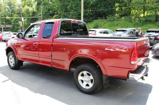 2003 Ford F150 XLT  city PA  Carmix Auto Sales  in Shavertown, PA