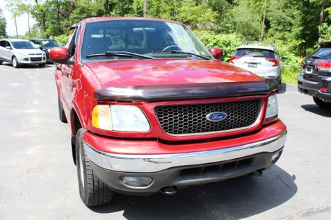 2003 Ford F150 XLT in Shavertown