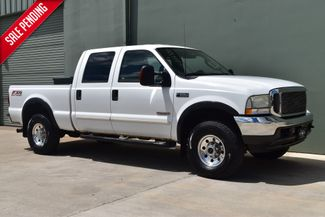 2003 Ford F250SD XLT | Arlington, TX | Lone Star Auto Brokers, LLC-[ 2 ]