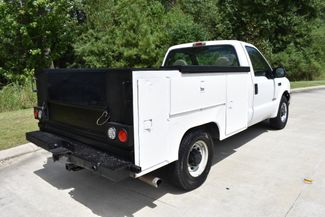 2003 Ford F250SD XL Walker, Louisiana 7