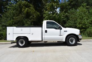 2003 Ford F250SD XL Walker, Louisiana 9