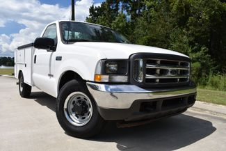 2003 Ford F250SD XL Walker, Louisiana 11