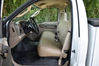 2003 Ford F250SD XL Walker, Louisiana 12