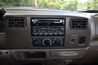 2003 Ford F250SD XL Walker, Louisiana 14