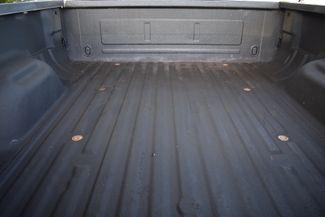 2003 Ford F250SD Lariat Walker, Louisiana 8