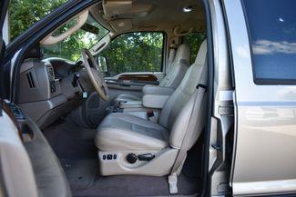 2003 Ford F250SD Lariat Walker, Louisiana 9