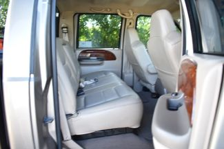 2003 Ford F250SD Lariat Walker, Louisiana 13