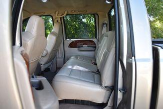 2003 Ford F250SD Lariat Walker, Louisiana 10