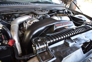 2003 Ford F250SD Lariat Walker, Louisiana 24