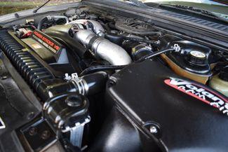 2003 Ford F250SD Lariat Walker, Louisiana 26