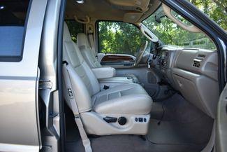 2003 Ford F250SD Lariat Walker, Louisiana 14