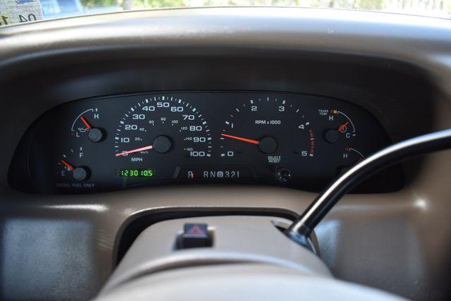 2003 Ford F250SD Lariat Walker, Louisiana 12