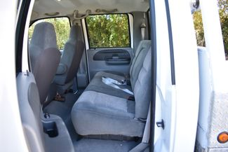 2003 Ford F250SD XLT Walker, Louisiana 13