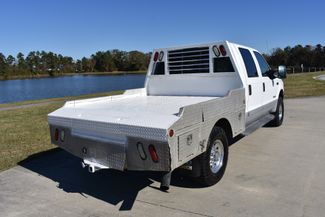 2003 Ford F250SD XLT Walker, Louisiana 4