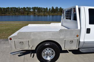 2003 Ford F250SD XLT Walker, Louisiana 3