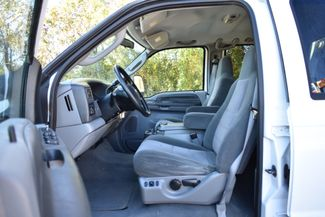 2003 Ford F250SD XLT Walker, Louisiana 12