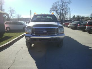 2003 Ford F550 SUPER DUTY  city NE  JS Auto Sales  in Fremont, NE