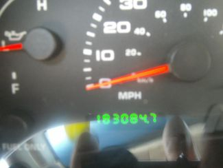 2003 Ford F550 SUPER DUTY  city NE  JS Auto Sales  in Fremont, NE