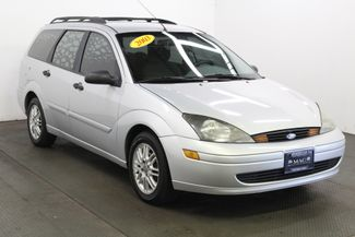 2003 Ford Focus ZTW in Cincinnati, OH 45240