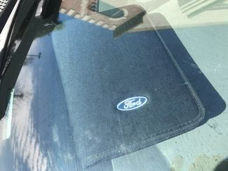2003 Ford-2 Owner! 30 Mpg! Focus-$2995! BUY HERE PAY HERE! ZX5-CARMARTSOUTH.COM Knoxville, Tennessee 15