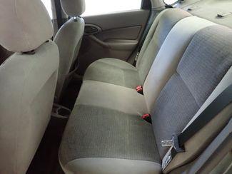 2003 Ford Focus SE Lincoln, Nebraska 2