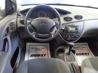 2003 Ford Focus SE Lincoln, Nebraska 3