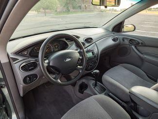 2003 Ford Focus ZTW Maple Grove, Minnesota 18