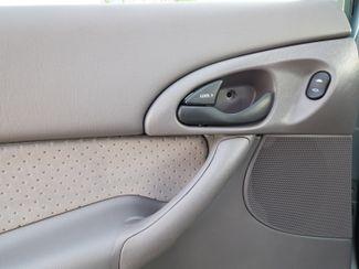 2003 Ford Focus ZTW Maple Grove, Minnesota 16