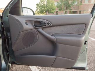 2003 Ford Focus ZTW Maple Grove, Minnesota 15