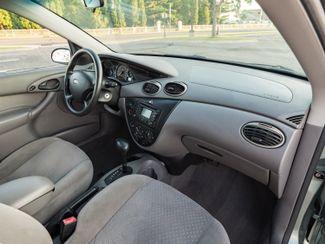 2003 Ford Focus ZTW Maple Grove, Minnesota 19