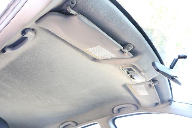 2003 Ford Focus SVT Santa Clarita, CA 25