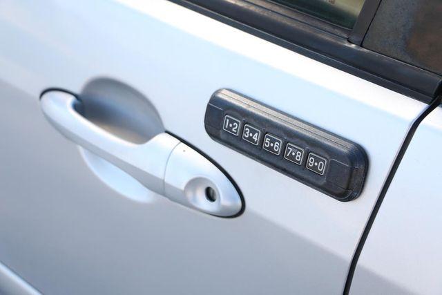 2003 Ford Focus SVT Santa Clarita, CA 26