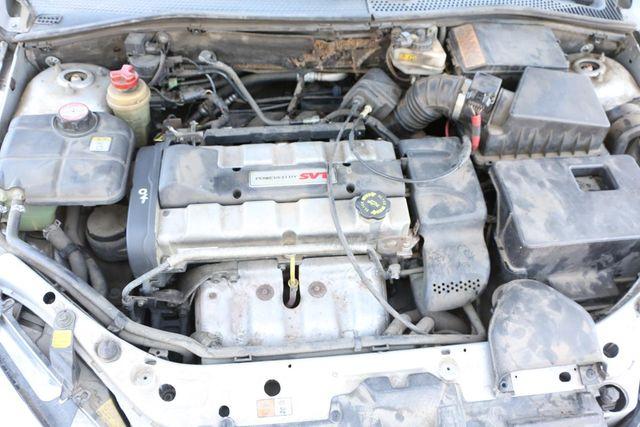 2003 Ford Focus SVT Santa Clarita, CA 28