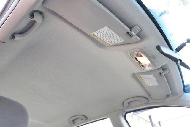 2003 Ford Focus SE WAGON Santa Clarita, CA 24