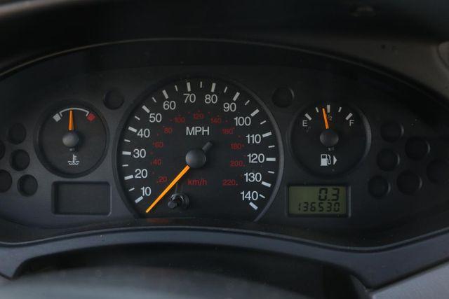 2003 Ford Focus SE Santa Clarita, CA 17