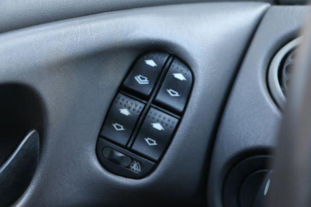 2003 Ford Focus SE Santa Clarita, CA 22