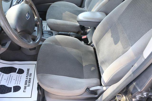 2003 Ford Focus SE Santa Clarita, CA 13