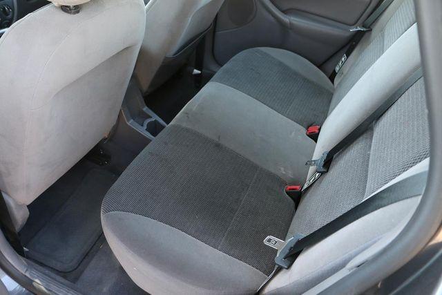 2003 Ford Focus SE Santa Clarita, CA 15