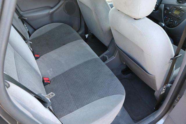 2003 Ford Focus SE Santa Clarita, CA 16