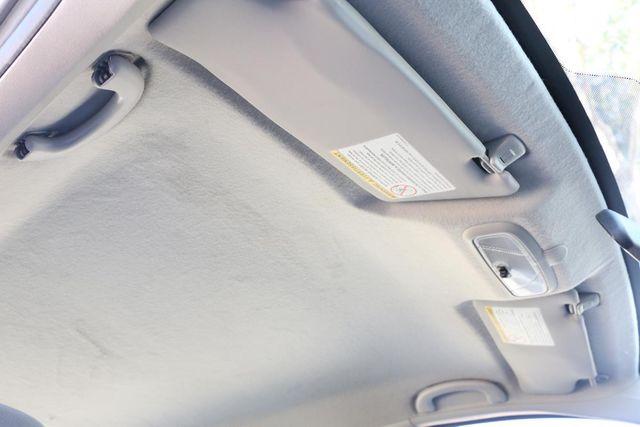 2003 Ford Focus SE Santa Clarita, CA 25
