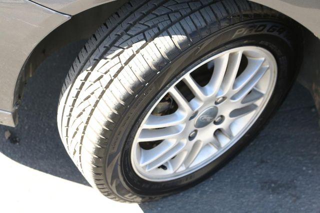 2003 Ford Focus SE Santa Clarita, CA 26